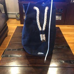 Jean Paul gaultier sling bag